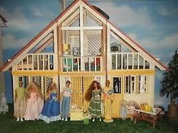 barbie dream house black friday barbie dream house ebay