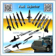 Injection Pump Test Bench Diesel Fuel Injection Pump Test Bench Common Rail Injector Test Bench