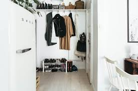355 square feet a tiny swedish apartment makes the most of 355 square feet