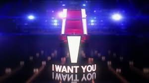 The Voice How Many Blind Auditions The Voice Uk 2018 Auditions Tickets Here U0027s How To Watch The Blind
