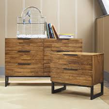 Dressers Chests And Bedroom Armoires Java Dresser Bedside Chest Bedroom Set Pier 1 Imports