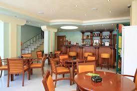 icebergs dining room and bar dreams family hotel nesebar bulgaria booking com