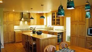 bathroom and kitchen design bathroom kitchen remodeling design chesapeake kitchen design