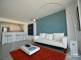 living room miami beach apartment flat for rent in miami beach iha 20140