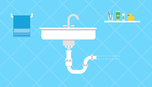 the easiest way to unclog your bathroom drain without calling a