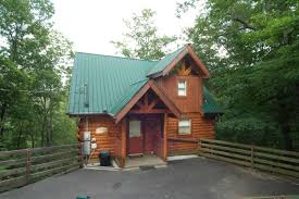 mountain whispers cabin rental added to our program smoky