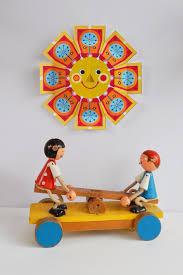 ellen giggenbach jolly sun printable papercraft