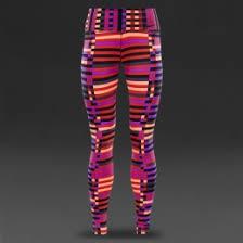 light purple leggings women s fashionable nike online shop nike legendary eng latce tights