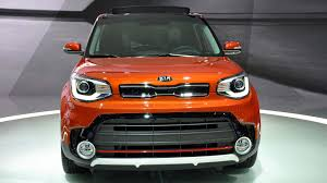 kia soul 2017 2017 kia soul turbo preview
