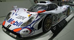 porsche race cars post a porsche thread archive beyond ca car forums