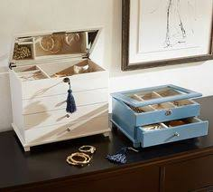 Ballard Designs Jewelry Armoire 7 Lessons From The Decluttering Guru Jewelry Storage Armoires