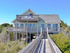 shamrock a 8 bedroom oceanfront rental house in emerald isle part