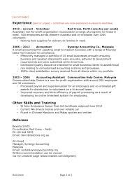 Resume Template For Hospitality Charming High Student Sample Resume Career Faqs Template