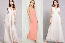 affordable bridesmaid dresses best places to find cheap bridesmaid dresses earn spend live