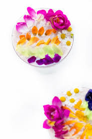 rainbow cocktail drink the 25 best rainbow cocktail ideas on pinterest punch rainbow