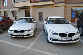 bmw f34 f34 vs f30 logbook bmw 3 series gran turismo 320i xdrive 2014 on