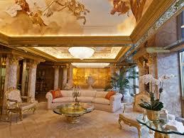 donald trump white house decor 100 trump white house decoration donald trump u0027s