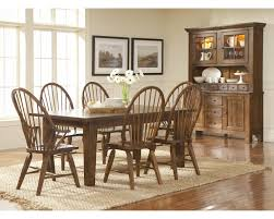 Dining Room Sets On Sale Leg Dining Table With Leaves By Broyhill Furniture Wolf And