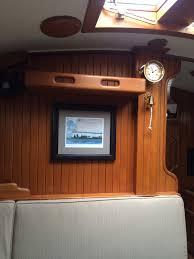 boat sweet boat u2013 how to make a boat a home sundown sailing