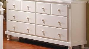 bedroom dressers cheap bedroom dressers on sale myfavoriteheadache com