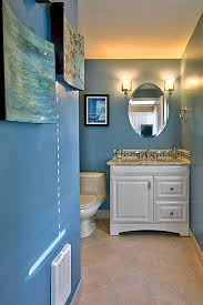 Average Cost Of Remodeling Bathroom by Bathroom Remodel Cost Seattle Average Corvus Construction
