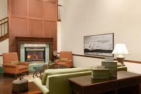 Comfort Inn Beckley Wv Hotels In Beckley Wv Near Tamarack Country Inn U0026 Suites