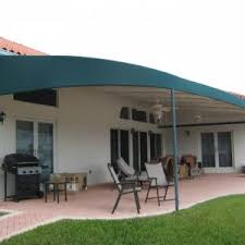 Awning Waterproofing Patio U0026 Outdoor Canvas Awnings For Warehouse