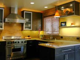 kitchen backsplash tile designs how to design an eco friendly kitchen hgtv