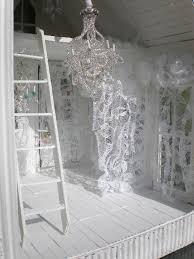 my shabby streamside studio a magical dollhouse of my shabby
