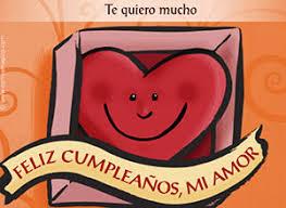 imagenes de feliz cumpleaños amor animadas tarjetas animadas de te extraño para enviar y compartir gratis