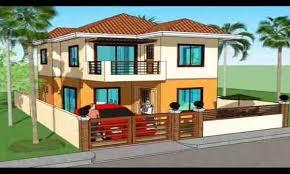 100 house design layout philippines pretentious design