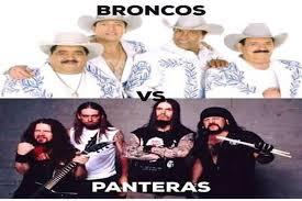 Memes De Los Broncos - nfl los mejores memes del super bowl 50 as méxico