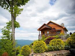 the cabin at kilkelly u0027s blowing rock u0026 boone nc log cabin rentals