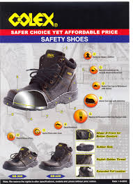 buy safety boots malaysia bun seng hardware hardware building material tools