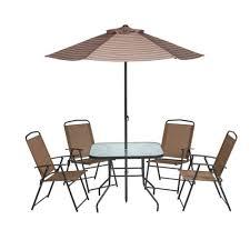patio table plug 2 1 4 patio furniture academy