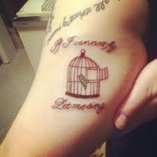 44 best occult bird tattoo images on pinterest sew bulldogs and