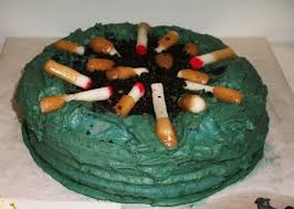 some of the most inappropriately bad cake fails something