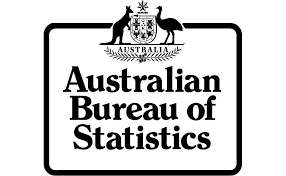 australian bureau of statistics arc centre of excellence for