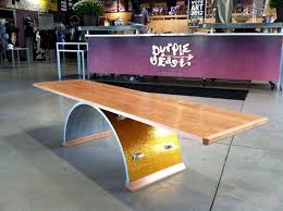 Patio Benches For Sale - coffee table drum coffee table for patio tables sale australia