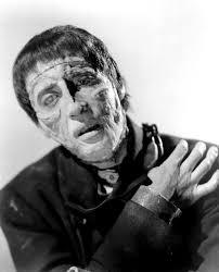Seeking Frankenstein Frankenstein S Villains Wiki Fandom Powered By Wikia