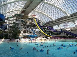 biggest swimming pool ideaforgestudios