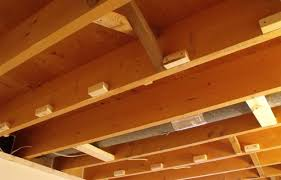 Sound Proof Basement Ceiling by Basement Makeover Ideas Diy Projects Craft Ideas U0026 How To U0027s For