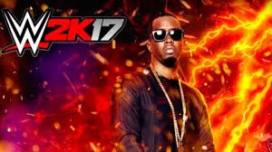 wwe 2k17 review ign wwe 2k17 review