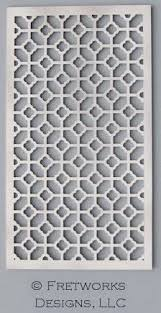 Quatrefoil Room Divider 40 Most Amazing Room Dividers Room Small Spaces And Apartments