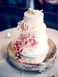 28 creative and inspirational wedding cakes modwedding