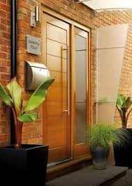 Entry Door Designs Interior Doors And Exterior Doors Contemporary Wood Doors Modern