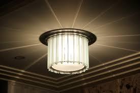 vintage kitchen lighting fixtures 100 ideas art deco kitchen lighting on vouum com