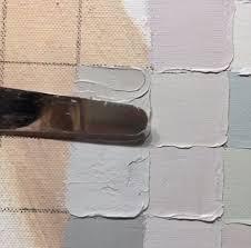 instagram paint mixing iris nan u0027s u0027relaxing u0027 videos of paint being mixed take social