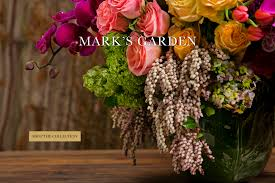 bell gardens family medical center sherman oaks florist flower delivery by mark u0027s garden