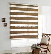 horizontal zebra roller blinds roman blind curtain design buy